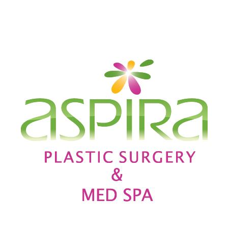 Aspira Plastic Surgery & Med Spa